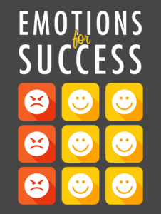 Emotions-for-Success